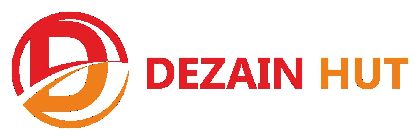 dezainhut logo
